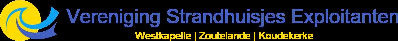 Logo VSE | strandhuisjes.com